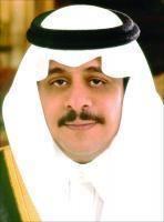 Turki bin Sultan - Alchetron, The Free Social Encyclopedia