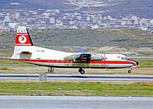 Turkish Airlines Flight 835 httpsuploadwikimediaorgwikipediacommonsthu