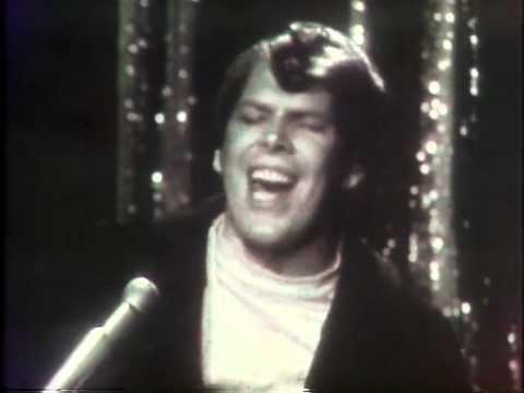 Turley Richards Turley Richards Johnny Carson 1969 YouTube