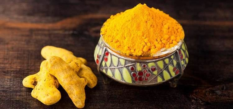 Turmeric 34 Best Benefits Of Turmeric Haldi For Skin Hair And Health No
