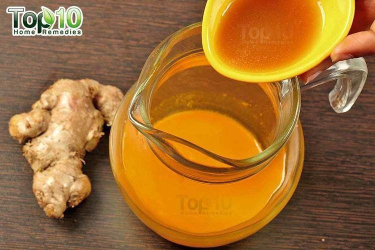 Turmeric juice DIY Turmeric Juice and its Benefits Top 10 Home Remedies