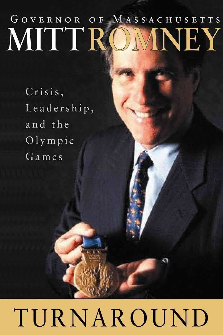Turnaround: Crisis, Leadership, and the Olympic Games t1gstaticcomimagesqtbnANd9GcRgQHF30W3UqHPvbb