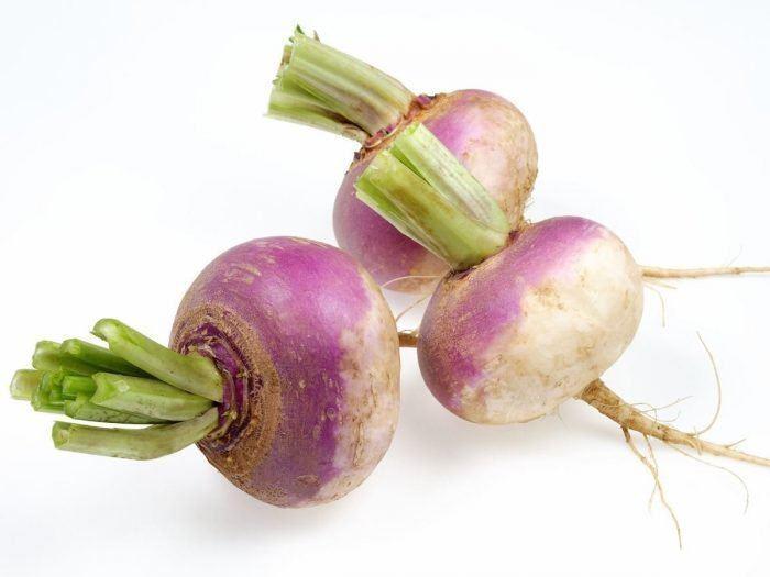 Turnip 9 Amazing Benefits of Turnips Organic Facts
