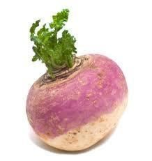 Turnip Turnip Healthiest Foods