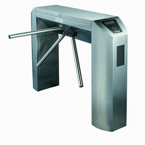 Turnstile Access Control Recommended Turnstile Welcome to the Virtuagym