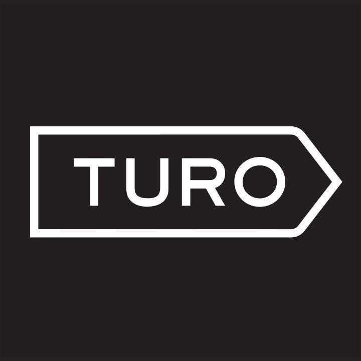 Turo (car rental) httpsresourcesturocomresourcesimgogimage