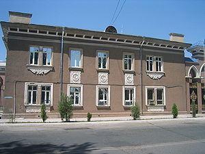 Tursunzoda httpsuploadwikimediaorgwikipediacommonsthu