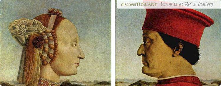 Tuscany Culture of Tuscany