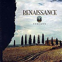 Tuscany (album) httpsuploadwikimediaorgwikipediaenthumbc