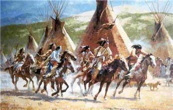 Tuscarora War The Tuscarora War 17111715