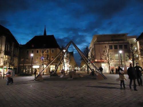 Tuttlingen - Alchetron, The Free Social Encyclopedia