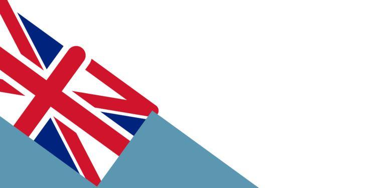 Tuvalu httpsuploadwikimediaorgwikipediacommons33