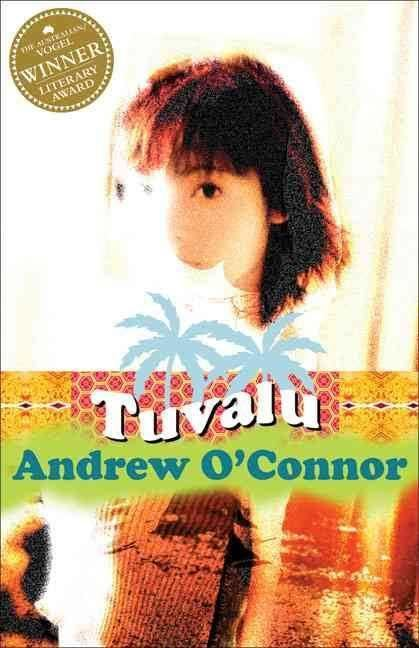 Tuvalu (novel) t0gstaticcomimagesqtbnANd9GcTjZ1c6976LvKhFPq