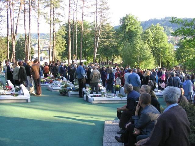 Tuzla Culture of Tuzla