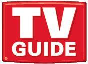 TV Guide (Canada)