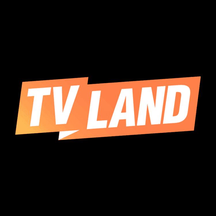 TV Land httpslh4googleusercontentcomWRDPFhZuCY0AAA