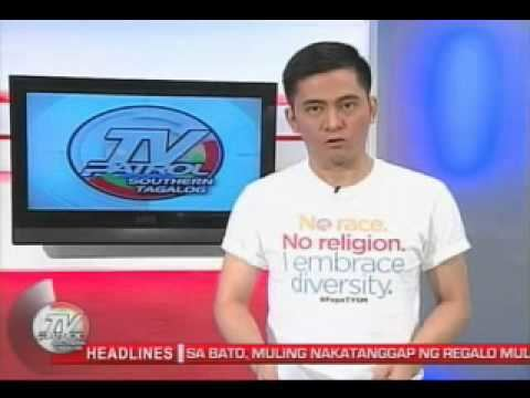 TV Patrol Southern Tagalog httpss1ssldmcdnnetKnDPDjpg