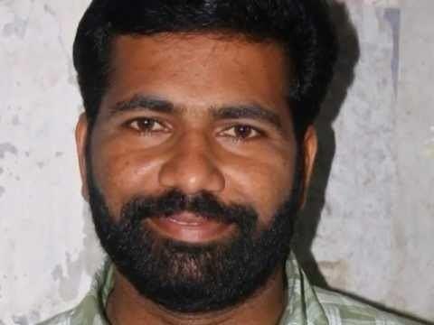 T.V. Rajesh T V Rajesh Alchetron The Free Social Encyclopedia