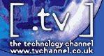 .tv (TV channel) httpsuploadwikimediaorgwikipediaen550Tvc