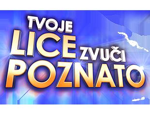 Tvoje lice zvuči poznato (Croatian TV series) tvojelicednevnikhrwpcontentuploads201409TL