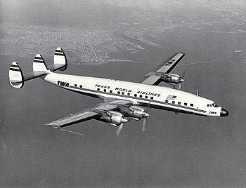 TWA Flight 891 httpsuploadwikimediaorgwikipediacommonsthu