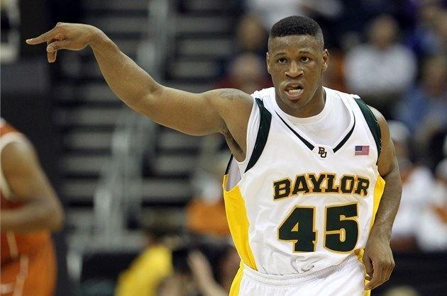 Tweety Carter Basketbalov Nymburk pivedl z Cibony rozehrvae Tweetyho