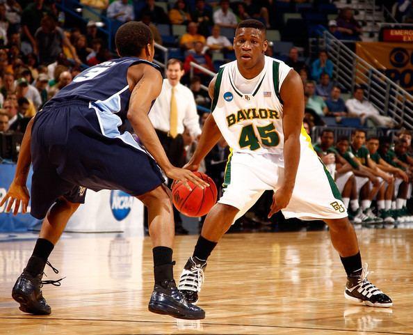 Tweety Carter Tweety Carter Pictures NCAA Basketball Tournament