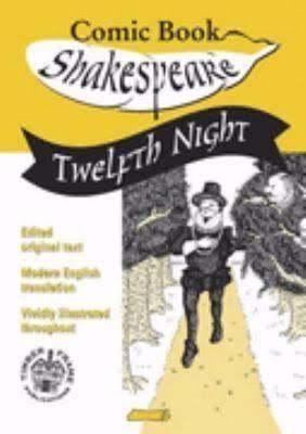 Twelfth Night t0gstaticcomimagesqtbnANd9GcTMyILgSTNv0SbeJv