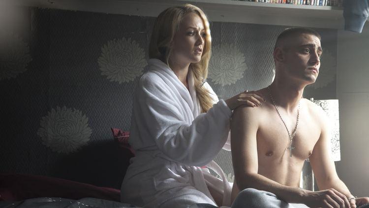 Twenty8k Twenty8k Movie Review Trailer Pictures News