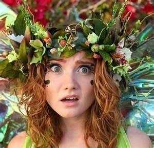 Twig The Fairy Alchetron The Free Social Encyclopedia