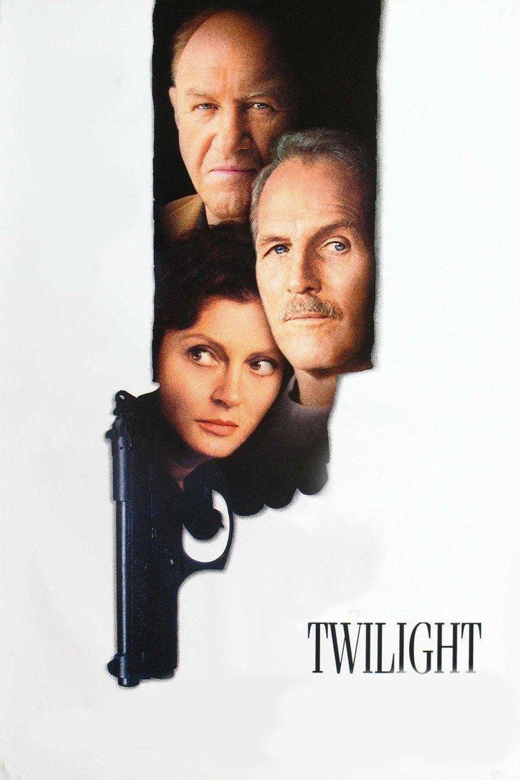 Twilight (1998 film) wwwgstaticcomtvthumbmovieposters20798p20798