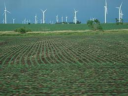 Twin Groves Wind Farm httpsuploadwikimediaorgwikipediacommonsthu