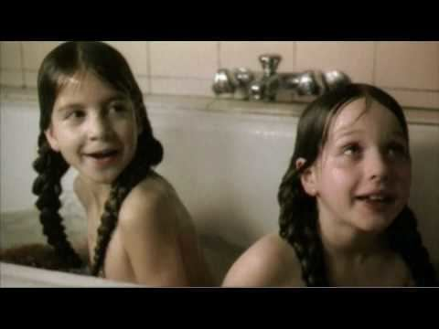 Twin Sisters (2002 film) De Tweeling YouTube