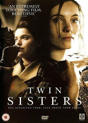 Twin Sisters (2002 film) Rent Twin Sisters aka De tweeling 2002 film CinemaParadisocouk