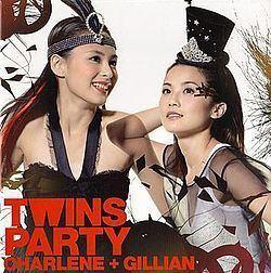 Twins Party httpsuploadwikimediaorgwikipediazhthumbc