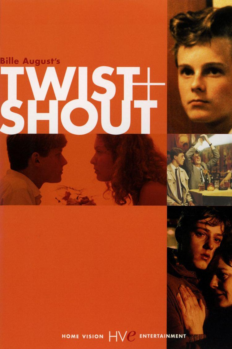 Twist and Shout (film) wwwgstaticcomtvthumbdvdboxart9959p9959dv8