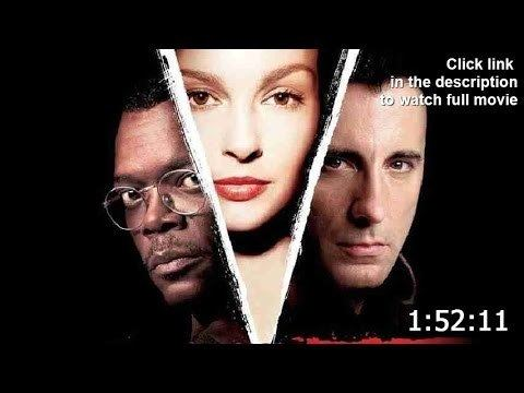 Twisted (2004 film) Twisted 2004 YouTube