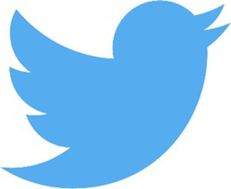 Twitter Bans Animated PNG Image Files After Attackers Target Users ...