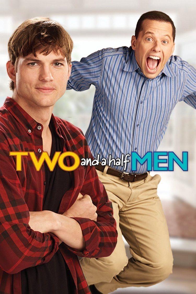 Two and a Half Men wwwgstaticcomtvthumbtvbanners10692668p10692