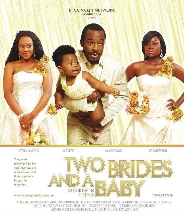 Two Brides and a Baby httpsiytimgcomviaSHOsl8NXvAmaxresdefaultjpg