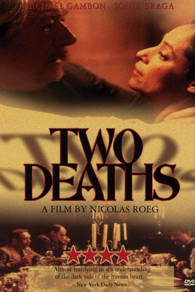 Two Deaths wwwgstaticcomtvthumbdvdboxart59674p59674d
