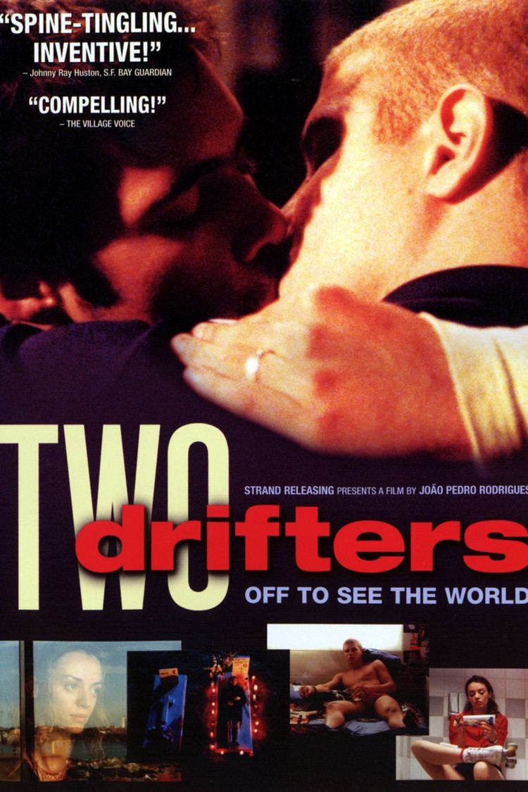 Two Drifters wwwgstaticcomtvthumbdvdboxart162468p162468