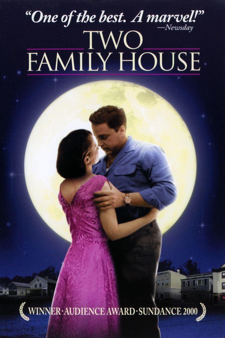 Two Family House wwwgstaticcomtvthumbdvdboxart24893p24893d