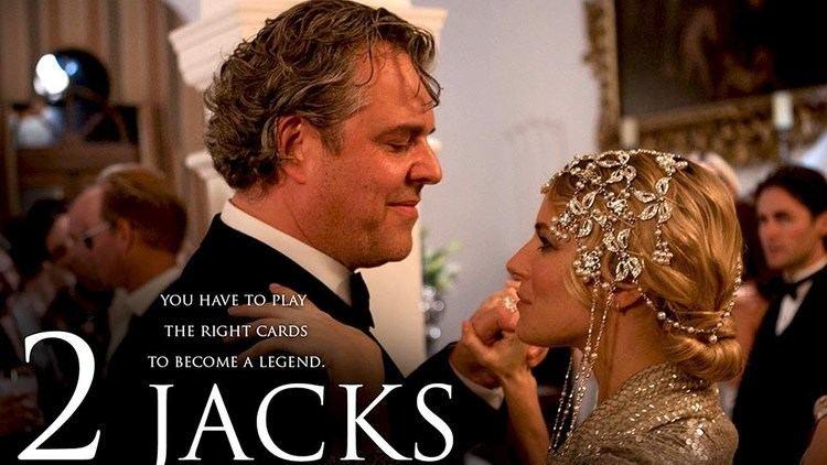 2 JACKS Movie Trailer YouTube