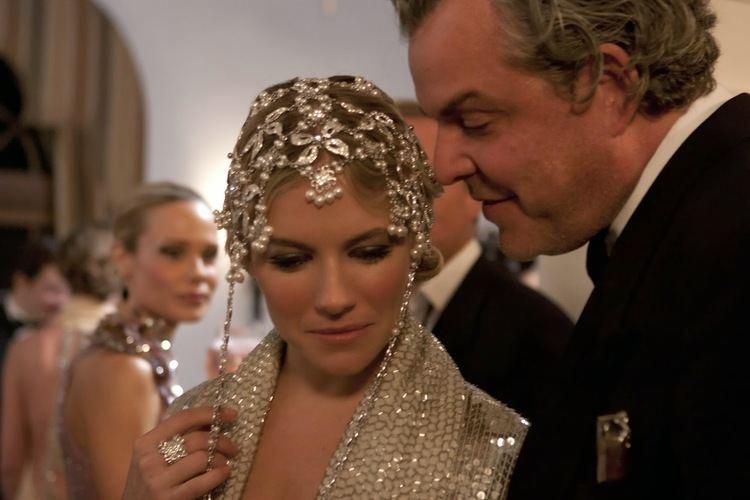 Cinema Viewfinder Movie Review Two Jacks 2013