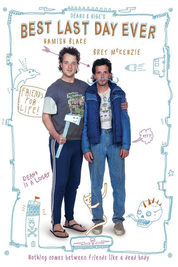 Two Little Boys (film) wwwgstaticcomtvthumbmovieposters12054050p12
