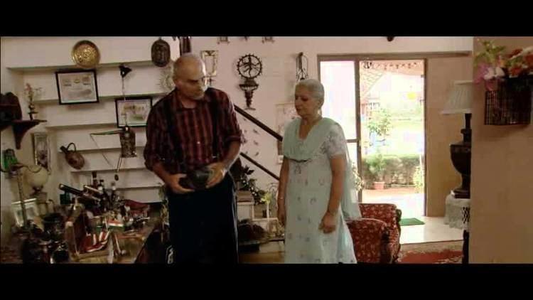 Two Little Indians movie scenes Patriotic Scene Hindi bollywood Film 2 Little Indians Kamal Chopra Davinder Madan