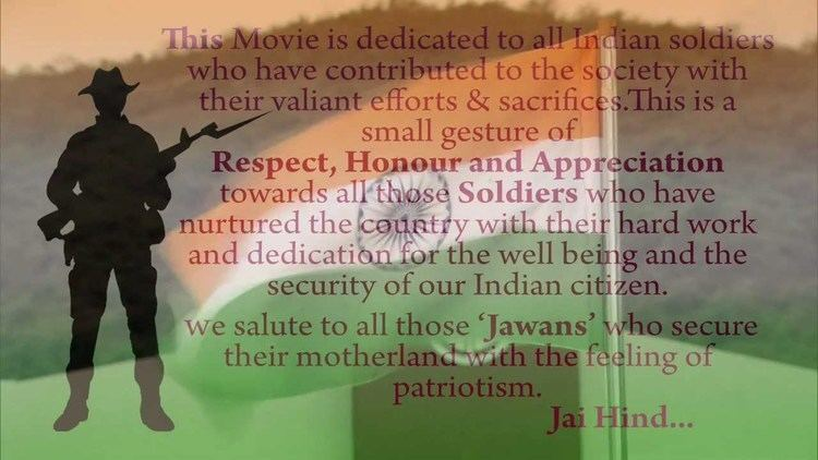 Two Little Indians movie scenes WOMEN SACRIFICES FOR INDIAN ARMY SOCIAL MASSAGE MOVIE 2 LITTLE INDIANS