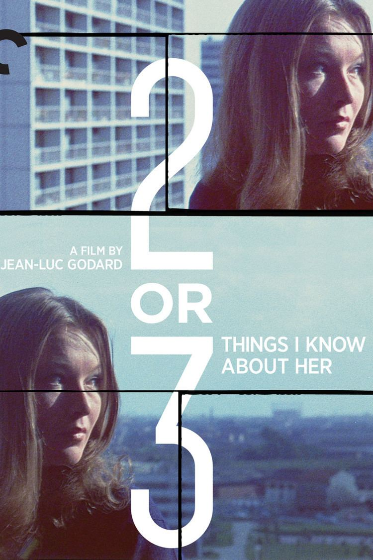 Two or Three Things I Know About Her wwwgstaticcomtvthumbdvdboxart61338p61338d
