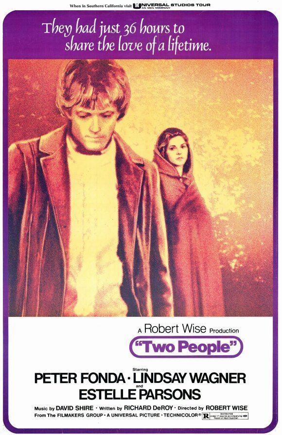 Two People Movie Posters From Movie Poster Shop